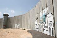 EL CASTIGO COLECTIVO A LA POBLACIÓN DE GAZA