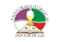 Liturgia :: Diocese de Luz