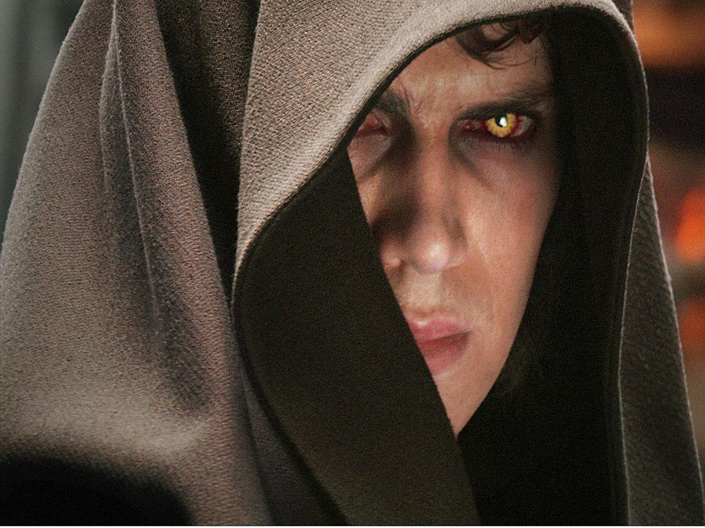 http://3.bp.blogspot.com/__9PCmBrOEMA/TAfAc2BKO6I/AAAAAAAAB7E/jeh-Q5sf9GA/s1600/Star_Wars_Revenge_sith_4.jpg