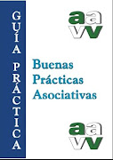 Guia de Buenas Prácticas Asociativas