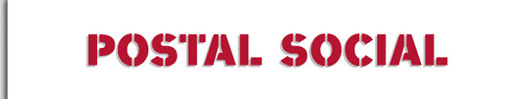 POSTAL SOCIAL