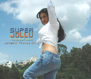 jyothi krishna hot