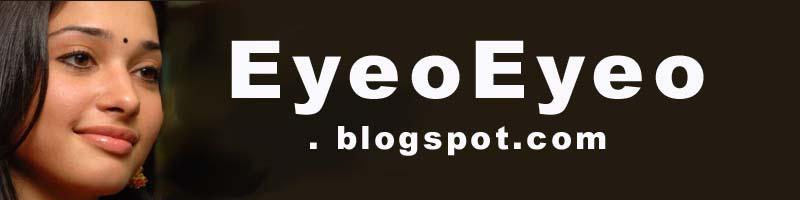 EyeoEyeo
