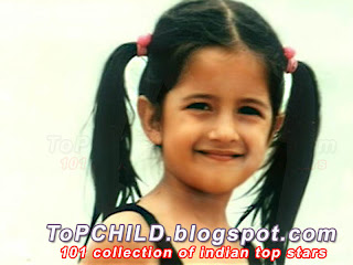 Katrina kaif  : Lovely and innocent smile