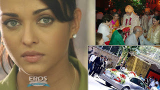 abhishek bachan-aishwarya rai marriage hq large image