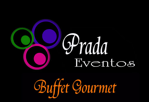 Buffet Gourmet