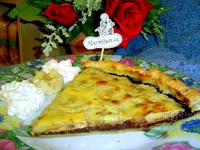 Le blog epsilon des milliers de recettes gratuites - Cuisiner les blettes marmiton ...