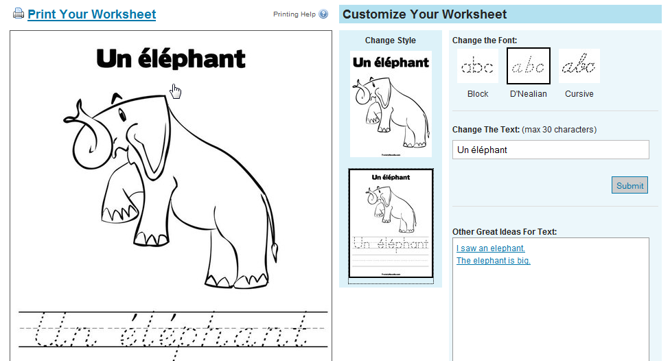 Coloriage À Imprimer Enfants - Coloriages à imprimer gratuits Dessins à colorier de