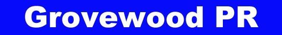 Grovewood PR