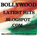 bollywoodlatesthits