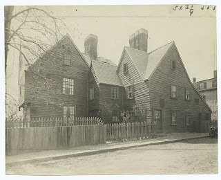 [Image: mass+house+of+seven+gables.jpg]