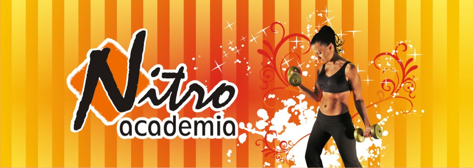 Nitro Academia