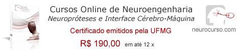Neurocurso de Neuroengenharia