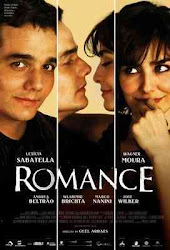 Baixar Filme Romance (Nacional)