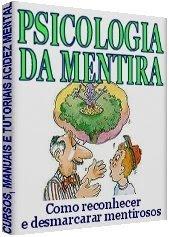 psicologia Torne se um Detector de Mentiras Humano   Incrível!