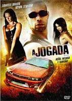 Forum gratis : TUGA NET MUSICA - Portal Jogada