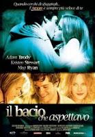 eu Eu e As Mulheres (2007)