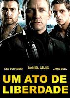 ato Um Ato de Liberdade (2009)