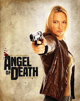angel Angel of Death (2009)