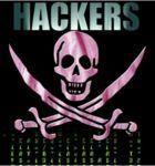 500 dicas Hacker