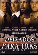 para+tras Deixados Para Tras (2002)