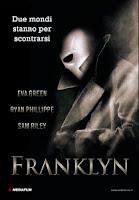 franklin Franklyn (2009)