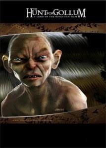 Assistir Filme Online – O Senhor dos Anéis: Caçada a Gollum