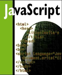 Curso JavaScript – Video-Aulas