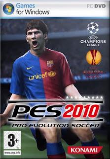 pes-2010-messi