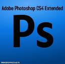 Adobe Photoshop CS4 Lite Completo Já Ativado