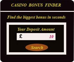 Casino.com-Online Slots Bonus