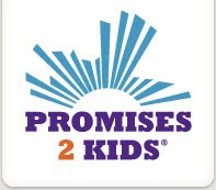 MY CHARITY - PROMISES TO KIDS