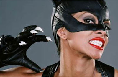 catwoman460by300.jpg