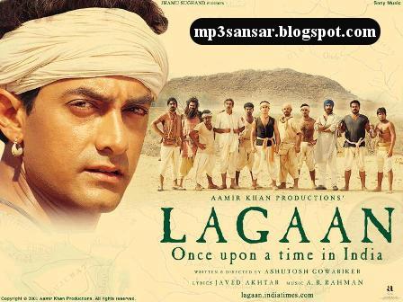 free download best hindi songs