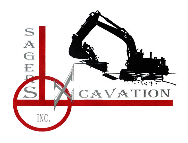 Sagers Excavation, Inc.