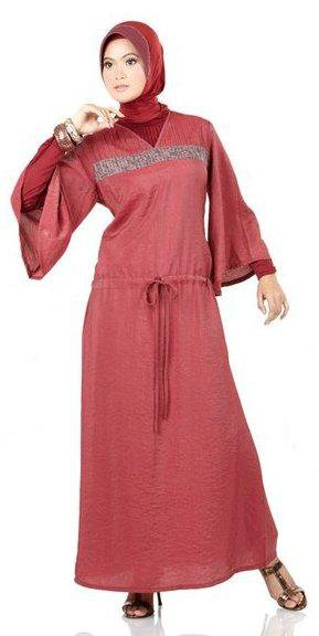 Fun Feminine Maxi Dress
