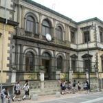 la mia scuola! 1888