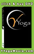 Y Yoga Movie