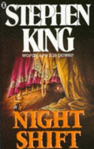 on writing stephen king pdf