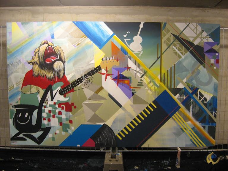 The Hague Jazz