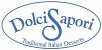 Tastes of Italy Dolci Sapori