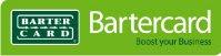 BarterCard Sponsor