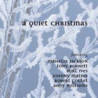 [Various+Quiet+Christmas+2004.jpg]