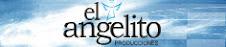El Angelito Producciones