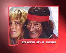El Parador. Especial Olmedo. 02/03/08