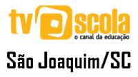 TV ESCOLA SÃO JOAQUIM