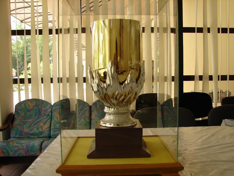 Piala 1st Borneo Inter Club Championship 2010, BSB