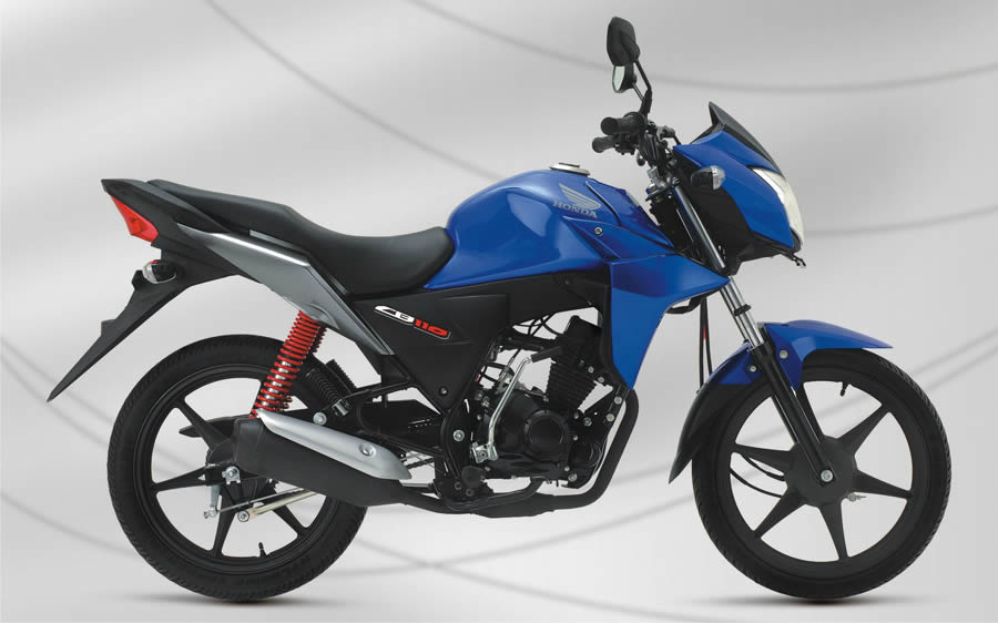 50 imágenes de motos Honda Wave - YouTube