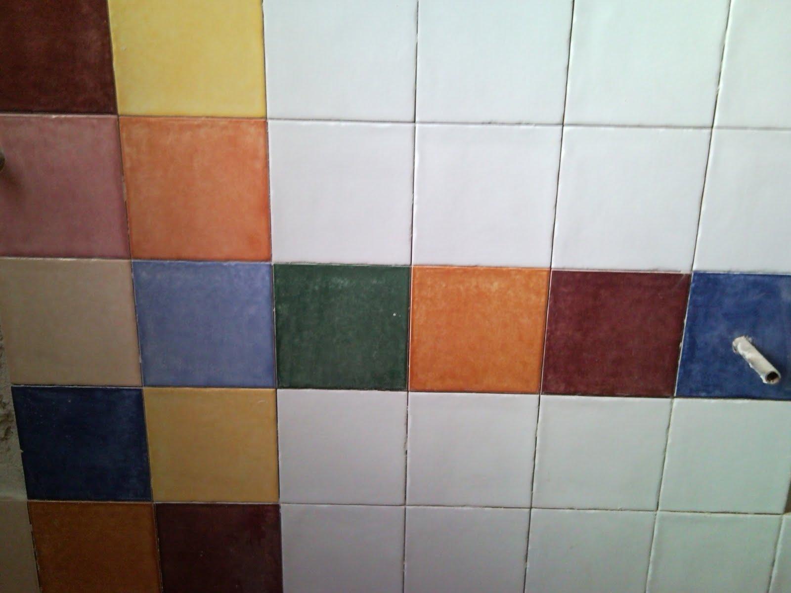 Refor - Colores de baldosas ...