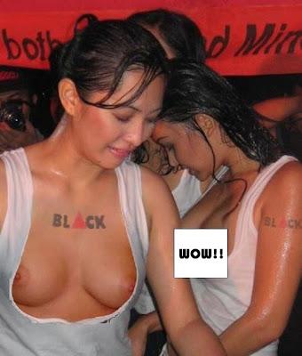http://3.bp.blogspot.com/__BYNdhqeJng/SxDuVDL4gVI/AAAAAAAAAEc/_woJbF7gGfg/s640/spgdjarumblackbugil.jpg